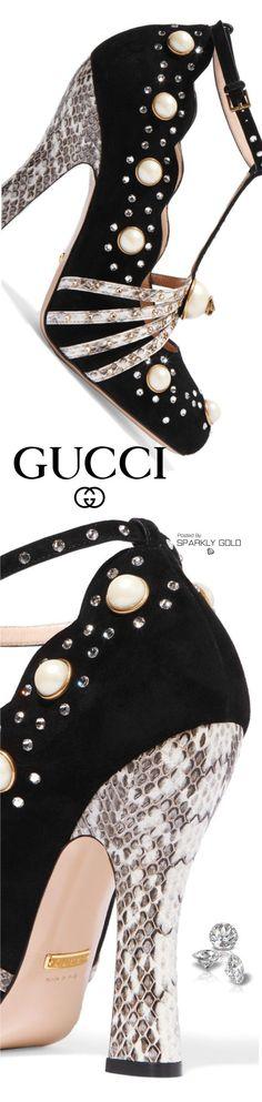 Guccci