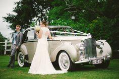 Kayla & John Wedding Car Hire, Our Wedding, Vintage Theme, Antique Cars, Wedding Photos, Photography, Weddings, Beautiful, Ideas