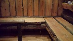 Kelo saunat | tori.fi