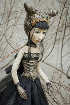 Beautiful Doll Eyes | Beautiful Dolls For Your Inspiration | Funny Moments, Humor Pictures