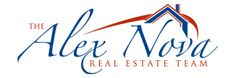 Search Virginia Beach Homes with our premium company. Once you talk to our experts, they help you with detailed information on Virginia Beach Homes. Learn more to visit at http://www.alexnovateam.com/guide/virginia-beach
