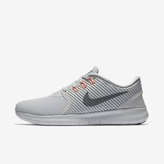 huge discount 1d3ab 370c9 Nike Free RN CMTR Women s Running Shoe Adidas Sneakers, Nike Shoes, Cheap  Shopping,