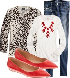 """Untitled #1932"" by my4boys ❤ liked on Polyvore"