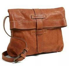 BOLSO PETATE Handmade Handbags & Accessories - http://amzn.to/2ij5DXx