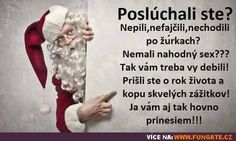 Merry Christmas, Humor, Quotes, Funny Stuff, Facebook, Merry Little Christmas, Qoutes, Funny Things, Cheer