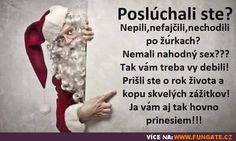 Poslouchali jste? Nepili, nekouřili… Merry Christmas, Humor, Funny, Quotes, Google Chrome, Desktop, Facebook, Ideas, Pictures