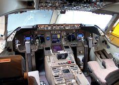 Boeing | 747-867F/SCD | Cathay Pacific Airways Cargo | Hong Kong Trader | B-LJA | Hong Kong | HKG | VHHH | Flickr - Photo Sharing!