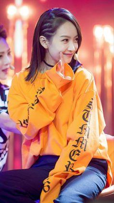 Victoria [빅토리아] | Song Qian [宋茜] / Song Jeon [송전]