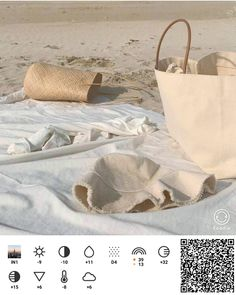 Photography Filters, Photography Editing, Best Vsco Filters, Filters For Pictures, Photo Editing Vsco, Ideas For Instagram Photos, Cream Aesthetic, Free Photo Filters, Cute Pastel Wallpaper