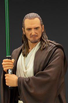 Kotobukiya Star Wars, Han Solo And Chewbacca, First Encounter, Sith Lord, The Phantom Menace, Star Wars Film, The Empire Strikes Back, Anakin Skywalker, Darth Maul