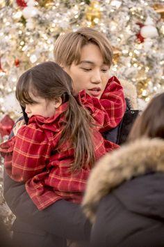 After dispatch dropped the news that Jennie and Kai are reportedly da… Exo Kai, Baekhyun, Kaisoo, Kris Wu, Chen, Kim Minseok, Kpop Exo, Exo Members, Taemin