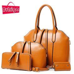 BVLRIGA Women Messenger Bag Luxury Handbag High Quality Women Bag Designer Purses And Handbag Crossbody Bags Clutch Famous Brand