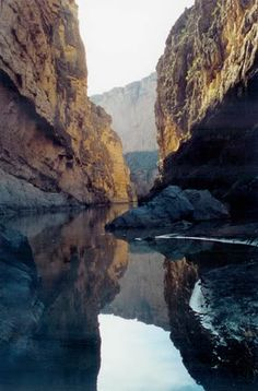 Big Bend National Park. Texas  29°15′N 103°15′W / 29.25°N 103.25°W. Founded June 12, 1944. 801,163.21 acres (3,242.2 km2)