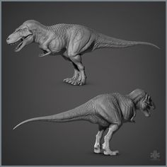 http://www.zbrushcentral.com/showthread.php?165809