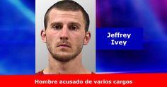 Hombre de Omaha condenado a cinco años de prisión por el robo de un vehículo y otros cargos Más detalles >> www.quetalomaha.com/?p=5302