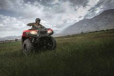 New 2016 Honda FourTrax® Rancher® ATVs For Sale in Arizona. Call Western Honda Powersports at 480.524.1435, text, or come see us for more information- Visit/ call us with $$ deposit and or be ready to buy this awesome machine!  Our Powersports Dealership offers the lowest pricing possible, combined with a low pressure, easy to deal with, friendly staff.  Everything is on sale at Western Honda in our Sales, Parts and Honda Service Departments. We shop the competition so you don't have…