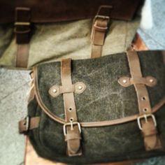 Mira que bolsos te ofrecemos con un 25% de descuento #bags #descompte #discount #rabais #sconto #rabatt Messenger Bag, Satchel, Bags, Fashion, Totes, Handbags, Moda, La Mode, Satchel Bag