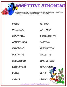 Italian Language, Vocabulary, Psychology, Teaching, Shakira, Campsite, Sayings, School, Cards