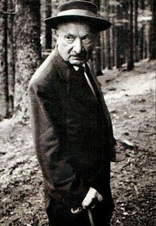 Writers And Poets, Show Me A Hero, Martin Heidegger, History Of Philosophy, Great Philosophers, Version Francaise, Historian, Good People, The Dreamers