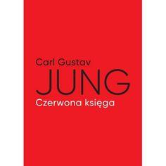 Czerwona Księga, wydana po raz pierwszy na świecie, wiele lat po powstaniu i przyjęta z uznaniem w roku 2009, obejmuje rdzeń późniejszych prac Carla G. Junga. Tutaj