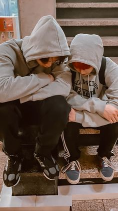 Nct Taeil, Nct Album, Nct Life, Jaehyun Nct, Asian Boys, Nct 127, Nct Dream, Kpop, Rapper