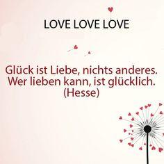 Die+schönsten+Liebessprüche
