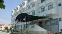 Nelas ParQ Hotel *** - Nelas, Portugal