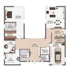 /user_upload/Fertighaeuser-Haeuser/Kundenhaeuser/Bungalow-Stil/Piemont/bungalow_stil-piemont-grundrisse-eg.jpg