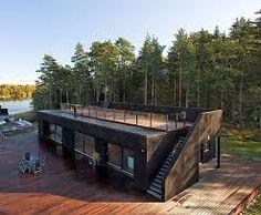 Résultats de recherche d'images pour «container house»