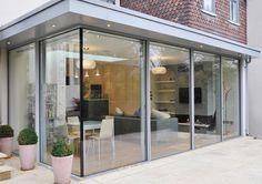 100 Best Rear Extension Images In 2019 Glass Conservatory Rear