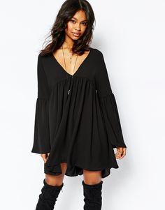 bbbd33d65ae 7 best Little black dress images on Pinterest