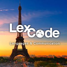 Need French translations? Lexcode it! Visit www.lexcode.com.ph!