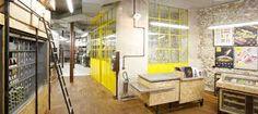 """Résultat de recherche d'images pour """"la fabrique christophe adam"""" Christophe Adam, Divider, Images, Room, Furniture, Home Decor, Search, Radiation Exposure, Bedroom"""