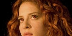 Programme TV - Twilight : La méchante Victoria dans Under The Dome - http://teleprogrammetv.com/twilight-la-mechante-victoria-dans-under-the-dome/