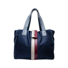 Authentic PreOwned® Tod's Men's Tote Bag. Spacious interior and modern design make this bag optimal for all of your essentials. Condition: GC