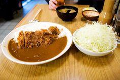 Kare Raisu / Japanese Curry | seriouseats.com