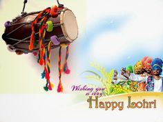"""May the beauty Of Lohri Festival season fill your home with happiness. Wishing you and your family a very """"HAPPY LOHRI"""". Happy Lohri Images, Happy Lohri Wallpapers, Car Wallpapers, Happy Lohri Wishes, Lohri Greetings, Happy Pongal, Greetings Images, Makar Sankranti, Atelier"""