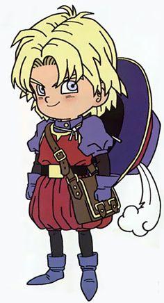 Little Monsters, Akira, Caravan, Dragon Ball, Video Game, Character Design, Fantasy, Anime Stuff, Fictional Characters