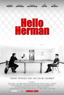 Hello Herman. Directed By: Michelle Danner. (6/7/13).