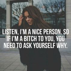28 Sassy Quotes for Queens - Sayings/Sprüche - Motivacional Quotes, Babe Quotes, Attitude Quotes, Mood Quotes, Woman Quotes, Positive Quotes, Quotes To Live By, Funny Quotes, Famous Quotes
