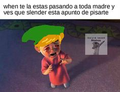 Read enanito from the story Mexican Chistes 2 by (Sara) with reads. Ben Drowned, Shinee, Humor, Reading, Wattpad, Anime, Troll, Funny Memes, Funny Sassy Quotes