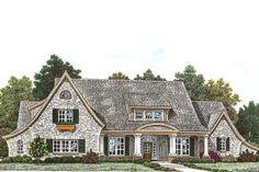 House Plan 310-959