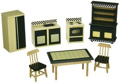 The Top 5 Dollhouses For Kids