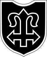 24. Waffen-Gebirgs- (Karstjäger-) Division der SS