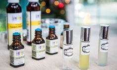 Home & Family - Tips & Products - Kym Douglas' Blissful DIY Beauty Products | Hallmark Channel