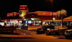 9 best 101 cafe images oceanside california oceanside restaurants rh pinterest com