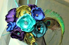 Royal Jewel Ribbon Sash for Maternity by thelaughingprincess, $39.50