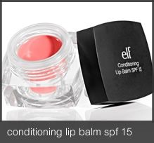 ELF Cosmetics Italy - Eyes Lips Face
