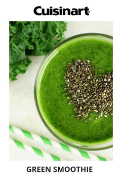 Green kale smoothie with chia seeds heart stock photo Healthy Green Smoothies, Healthy Drinks, Healthy Cake, Diet Snacks, Vegan Snacks, Hangover Helpers, Dietas Detox, Matcha Smoothie, Smoothie Detox
