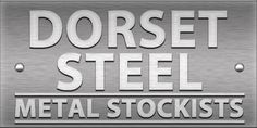 Dorest Steel  logo design No2